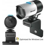 Microsoft LifeCam Studio *FULL-HD*
