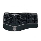 Mice and Keybords